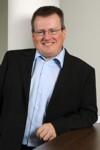 Peter Ziras Inxmail