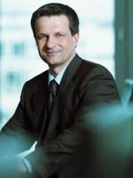 Michael Rosbach