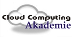 Cloud Computing Akademie