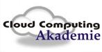 Cloud Computing Akademie