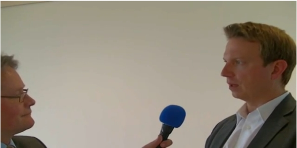 interview-ra-dorschel