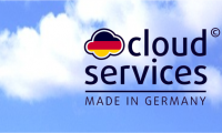 Initiative Cloud Services Made in Germany