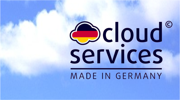 cloud-services-made-in-germany