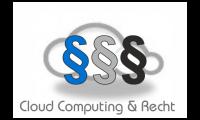 Cloud Computing und Recht