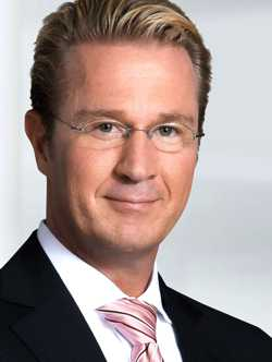 RA Jan Schneider, SKW Schwarz Rechtsanwälte