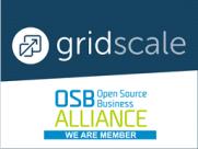 gridscale OSBA