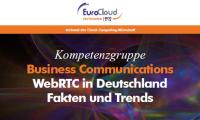 Eurocloud WebRTC-Leitfaden
