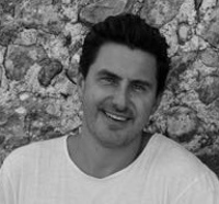Martin Urbanek, openHandwerk