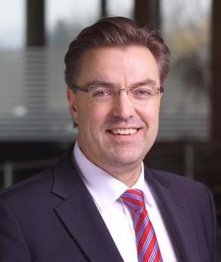 Frank Roth AppSphere AG