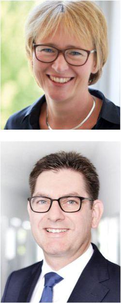 Dr. Nicole Paschke Hendrik Kellermeyer perbit