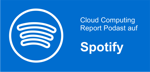 Cloud Computing Report auf Spotify