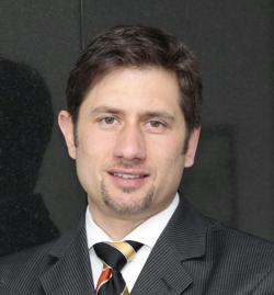 Nils Landmann HLP