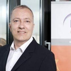 Andreas Weiss EuroCloud Deutschland