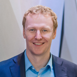 Dr. Andreas Tremel, Inloox