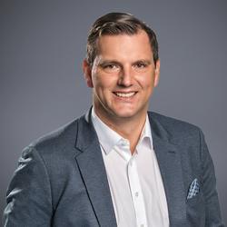 Matthias Haas, IGEL Technology
