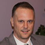 Scott Manchester Microsoft