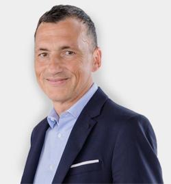 Julian Sayer Continum AG