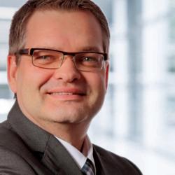 Lars Lappe, Q-loud GmbH