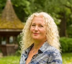 Andrea Wörrlein, VNC
