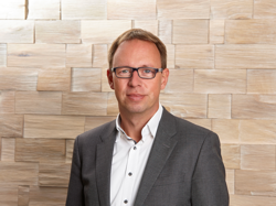 Andreas Zipser, Sage