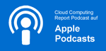 Cloud Computing Report Podcast auf Apple Podcasts