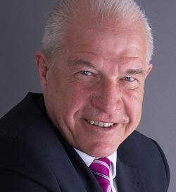 Ingmar Weitemeier, G4C