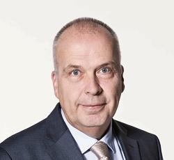 Matthias Koch, forcont