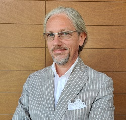 Francesco Bonfiglio, GAIA-X