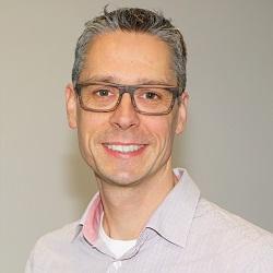 Lars Dietrichkeit, innovaphone AG